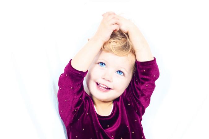 Chcesz, żeby Twoje dziecko miało proste zęby? Sprawdź te 10 rzeczy!