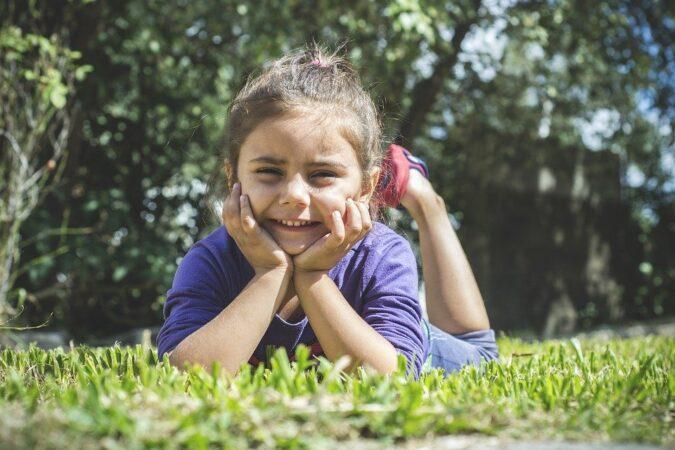 Jak wybrać ortodontę dla swojego dziecka?
