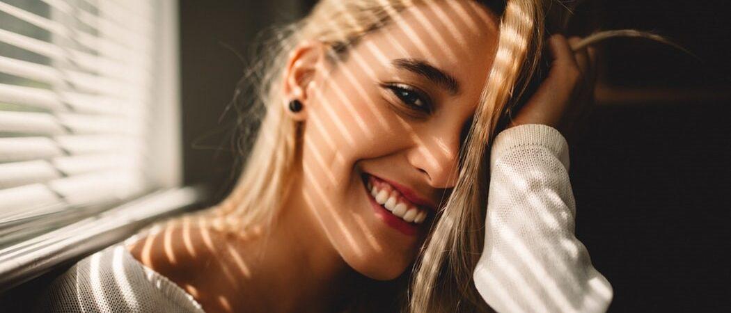 W jakich przypadkach osoba dorosła powinna założyć aparat ortodontyczny?