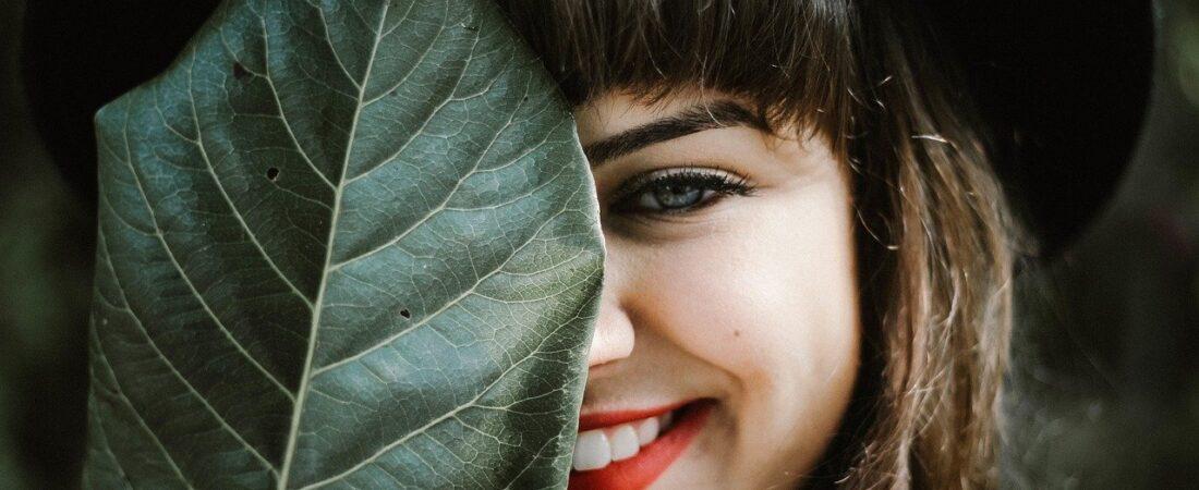Czy warto stosować leczenie ortodontyczne u dorosłych?